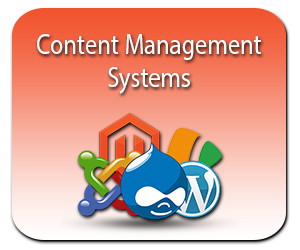 Free Content Management Systems