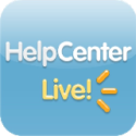Help Center Live is an open-source, community driven live chat