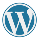 WordPress is a state-of-the-art publishing platform with a focus on aesthetics, web standards, and usability. WordPress is both free and priceless at the same time. More simply, WordPress is what you use when you want to work with your blogging software, not fight it.