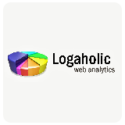 Logaholic is a powerful web analytics solution that delivers reliable, objective information about the performance of your web site content, traffic, keywords and marketing. Get useful insights that will help you improve your site today. Logaholic's low impact Javascript tracking tags ensure that collecting data won't slow down your website. If tracking should fail, it does so without delays in load time, invisible to the user.