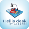 Trellis Desk is a powerful and robust help desk solution for your business. Improve your company's service by allowing your customers to quickly and easily submit support tickets to your team. Trellis Desk sports a range of advanced features that enable your business to handle customer support more efficiently.