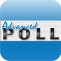 Advanced Poll is a polling system with powerful administration tool. It features: multiple polls, templates, unlimited options, multi-language support, IP-Logging, IP-Locking, cookie support, comment feature, vote expire feature, random poll support and more.
