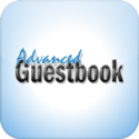 Advanced Guestbook is a PHP-based guestbook script. It includes many useful features such as preview, templates, e-mail notification, picture upload, page spanning , html tags handling, smilies, advanced guestbook codes and language support. The admin script lets you modify, view, and delete messages.