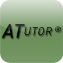 ATutor is an Open Source Web-based Learning Management System (LMS) used to develop and deliver online courses. Administrators can install or update ATutor in minutes, develop custom themes to give ATutor a new look, and easily extend its functionality with feature modules. Educators can quickly assemble, package, and redistribute Web-based instructional content, easily import prepackaged content, and conduct their courses online. Students learn in an accessible, adaptive, social learning environment.