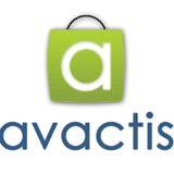 Avactis offers an extremely convenient set of tools to quickly launch an online business. Avactis Shopping Cart is a software package that allows you to open an online store on the Internet. Compared to other similar software, Avactis offers a unique advantage of very simple integration of the online store into your existing site. For many similar systems, integration of an online store is a big problem that requires a lot of time and effort. Avactis eliminated this labor-intensive task by using special tags. As a result Avactis can offer their customers a very convenient tool for the quick launch of an online business.