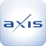 Axis commerce is a powerful open source e-commerce platform. Axis commerce is a provides Multiply stores management, Admin Ajax user interface, One page checkout and SEO friendly.
