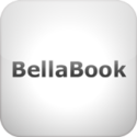 "BellaBook is a small and simple PHP guestbook. It works using ""flat files"" – that means no need to fiddle with complex MySQL databases! BellaBook has been crafted to provide a feature packed user feedback system with an easy-to-edit coding structure; using CSS to control it all."