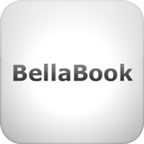 """BellaBook is a small and simple PHP guestbook. It works using """"flat files"""" – that means no need to fiddle with complex MySQL databases! BellaBook has been crafted to provide a feature packed user feedback system with an easy-to-edit coding structure; using CSS to control it all."""