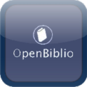 OpenBiblio is an easy to use, automated library system written in PHP containing OPAC, circulation, cataloging, and staff administration functionality.