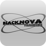 BlackNova Traders is a web-based, multi-player space exploration game inspired by the popular BBS game of TradeWars. It is coded using PHP, SQL, and Javascript.