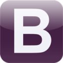 Bootstrap Sleek, intuitive, and powerful front-end framework for faster and easier web development. Bootstrap was made to not only look and behave great in the latest desktop browsers (as well as IE7!), but in tablet and smartphone browsers via responsive CSS as well.