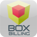 BoxBilling New generation free billing software! Complete client management, billing