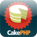 CakePHP makes building web applications simpler, faster and require less code. CakePHP is a rapid development framework for PHP which uses commonly known design patterns like Active Record, Association Data Mapping, Front Controller and MVC. Our primary goal is to provide a structured framework that enables PHP users at all levels to rapidly develop robust web applications, without any loss to flexibility.