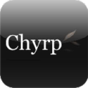 Chyrp is a blogging engine designed to be very lightweight while retaining functionality. It is powered by PHP and has very powerful theme and extension engines, so you can personalize it however you want. The code is well-documented, and it has a very strong structure that's loosely based on the MVC design pattern.