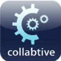 Collabtive is web-based project management software. Collabtive is intended for small to medium-sized businesses and freelancers. Collabtive is cloud based groupware easy and efficient for your projects.