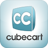 CubeCart is a complete eCommerce shopping cart software solution. With CubeCart you can quickly setup a powerful online store to sell digital or tangible products to new and existing customers globally. Established in 2003, CubeCart is a hugely popular eCommerce solution enjoyed by tens of thousands of merchants globally.
