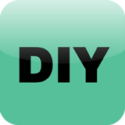 DIY is an open-source lightweight web application framework based on object-oriented PHP 5, MySQL, and XSLT. It is fully object-oriented and designed following the MVC architecture and REST design principles. The idea behind it is not to reinvent the wheel but instead to combine existing and proven technologies in a convenient and effective way.
