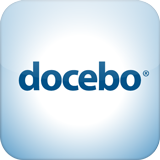 DoceboLMS is a SCORM compliant Open Source e-Learning platform used in corporate, government and education markets. DoceboLMS makes it extremely easy to construct the didactic content of lessons and teachers are free to reuse files that they already have (Powerpoint, Word, PDF, film clips, etc). Users can also be managed by groups or categories and it is also possible to personalize the graphic environment for subgroups of users.