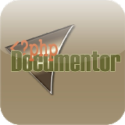 phpDocumentor is the current standard auto-documentation tool for the php language. Similar to Javadoc, and written in php, phpDocumentor can be used from the command line or a web interface to create professional documentation from php source code. phpDocumentor has support for linking between documentation, incorporating user level documents like tutorials and creation of highlighted source code with cross referencing to php general documentation.