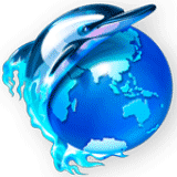 Dolphin is the world's most advanced community software. Open-source, independent, downloadable, scalable, customizable, full-featured, free software for building social networks, dating sites and web-communities. Loaded with video chat, recorder, video player, forums, groups, events, video messenger, mailbox, desktop app, video sharing, photo sharing, iPhone app and much more. Build your own business or advance your hobby with Dolphin!