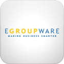 EGroupware is the leading Online Collaboration Tool and the top choice for big enterprises, small businesses and teams within and across organizations all over the globe. EGroupWare is a free open source groupware software intended for businesses from small to enterprises. Its primary functions allow users to manage contacts, appointments, projects and to-do lists.