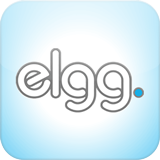 Elgg empowers individuals, groups and institutions to create their own fully-featured social environment. Elgg, started in 2004, is an open source social engine which powers all kinds of social environments – from education and business to martial arts and rugby. If you are looking for a professional social intranet or want to run a site for your organization, Elgg is a great choice.