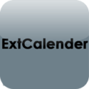 ExtCalendar is an open-source calendar application, with an integrated event managemt system. ExtCalendar is a powerful multi-user web-based calendar application. Features include Multi-Languages, Themes, Recurrent Events, Categories, Users and Groups management, Environment and General Settings, Template Configuration, Product Updates.