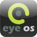 eyeOS is a disruptive desktop entirely usable from a web browser. It includes an office suite and some collaboration aplications, as well as a full framework to develop new web apps as if they were desktop apps. Free and Open Source so you can host your own system, keeping all your data under your control.