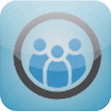 Family Connections is a Private Social Networking Share pictures and videos. Have discussions. Start a family tree.