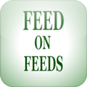 Feed On Feeds is a server side, multi-user RSS and Atom aggregator! A news aggregator allows you to subscribe to news sources and have new items collected together on a single page. The newest items appear at the top, and you can mark old news items read.