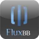 FluxBB is a free open source forum application designed to be fast, light and user friendly. FluxBB's code, written in PHP, has a proven track record of stability and security. FluxBB is being actively developed.