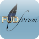 FUDforum (Fast Uncompromising Discussion Forum) is a free and open source web discussion forum. FUDforum combines an extensive feature set while maintaining the ability to generate forum web pages extremely fast. The forum includes i18n and templating support allowing for a complete customization of its output as well as a very capable group based permission system. FUDforum can also act as a Mailing List Manager, USENET newsreader and even an XML Feed Aggregator. This will allow you to build an instant community and consolidate all your messages into a single system.