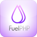 FuelPHP is a simple, flexible, community driven PHP 5.3+ framework, based on the best ideas of other frameworks, with a fresh start! FuelPHP is a MVC (Model-View-Controller) framework that was designed from the ground up to have full support for HMVC as part of its architecture. FuelPHP is extremely portable, works on almost any server and prides itself on clean syntax.