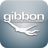 Gibbon is free, open source software: its flexible design gives schools complete control and freedom. Gibbon collates student information, helping teachers to understand, contact, find and help their students. It allows teachers to plan, teach, collect, assess and return work in one streamlined process. It is built by teachers, with the primary purpose of aiming to solve problems common to all schools.