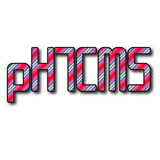 pH7CMS The First and Best Social Dating Open Source Site. It is written in object-oriented PHP with an architecture MVC (Model-View-Controller). It is low resource-intensive, extremely powerful and very secure. Is comes with more than 29 native modules and based on the pH7Core framework.