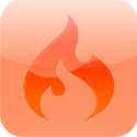 CodeIgniter is a powerful PHP framework with a very small footprint, built for PHP coders who need a simple and elegant toolkit to create full-featured web applications. If you're a developer who lives in the real world of shared hosting accounts and clients with deadlines, and if you're tired of ponderously large and thoroughly undocumented frameworks