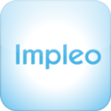 Impleo is a simple PHP-script for managing your record collection. It's possible to add, edit and delete records. Each record contains the name of the artist, title of the record and year of release. In addition to this, it's possible to add any kind of detail of your own choice.