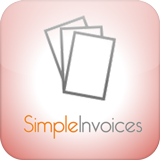 Simple Invoices focuses on the basic needs of invoicing yet gives users advanced flexibility without compromising simplicity.