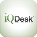 iQDesk is a unique software specifically designed for freelancers, small and any type of one-person-business. iQDesk is designed with only the main modules that any freelancer or small company needs to run its business successfully.
