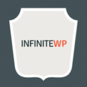 InfiniteWP is a free, self-hosted multiple WordPress management platform that simplifies your WordPress management tasks into a simple click of a button.