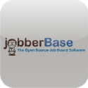 jobberBase is the open-source job board software that helps you set up a jobsite in minutes!
