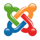 Joomla is an award-winning content management system (CMS), which enables you to build Web sites and powerful online applications. Many aspects, including its ease-of-use and extensibility, have made Joomla the most popular Web site software available. Best of all, Joomla is an open source solution that is freely available to everyone.