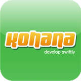Kohana is an elegant HMVC PHP5 framework that provides a rich set of components for building web applications. It requires very little configuration, fully supports UTF-8 and i18n, and provides many of the tools that a developer needs within a highly flexible system. The integrated class auto-loading, cascading filesystem, highly consistent API, and easy integration with vendor libraries make it viable for any project, large or small.