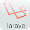 Laravel is a clean and classy framework for PHP web development. Freeing you from spaghetti code, Laravel helps you create wonderful applications using simple, expressive syntax. Development should be a creative experience that you enjoy, not something that is painful. Enjoy the fresh air.