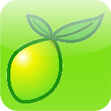 LimeSurvey (formerly PHPSurveyor) is an open source online survey application written in PHP based on a MySQL, PostgreSQL or MSSQL database. It enables users without coding knowledge to develop, publish and collect responses to surveys. Surveys can include branching, custom preferred layout and design (using a web template system), and can provide basic statistical analysis of survey results.
