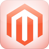 Magento is an Open Source ecommerce web application launched on March 31, 2008. It was created by Varien, building on components of the Zend Framework.