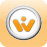 WEBinsta maillist manager is built to provide a centralized mailing list/newsletter system for small to medium websites. Its simple yet quite powerful. It supports the standard subscribe and un-subscribe, remote verification, unsubscribe links, attachments and a host of other features. Best of all, total integration is less than 3 lines of code.