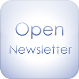 OpenNewsletter is a web-based open source solution for sending email newsletters to a subscriber list. Email delivery options include an HTML version and/or a Text version.