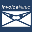 Invoice Ninja is a solution for invoicing and billing customers. With Invoice Ninja, you can easily build and send beautiful invoices from any device that has access to the web. Your clients can print your invoices, download them as pdf files, and even pay you online from within the system.