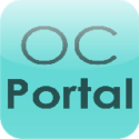 ocPortal is the website Content Management System (a CMS) for building and maintaining a dynamic website. ocPortal's powerful feature-set means there's always a way to accomplish your vision. Not only does ocPortal's CMS have all the features you'd expect: for instance photo galleries, news, file downloads and community forums/chats, but it does so whilst meeting the highest accessibility and professional standards. It is also smart enough to go beyond page management, to automatically handle search engine optimization, and provide aggressive hack attack prevention.